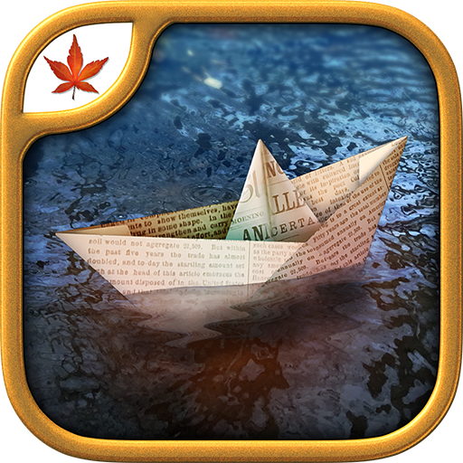 Thickety Creek APK Cracked Download