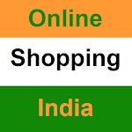 Online Shopping India 2.2 Apk