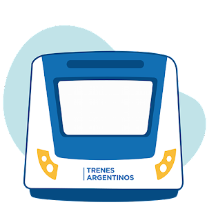 Trenes Argentinos For PC / Windows 7/8/10 / Mac – Free Download