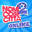 Download Android Game NomiCoseCittà 2 : ONLINE for Samsung