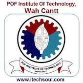Free POF Institute of Technology APK for Windows 8