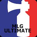 MLG AirHorn Ultimate