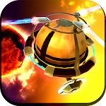 Solar Siege For PC / Windows / MAC