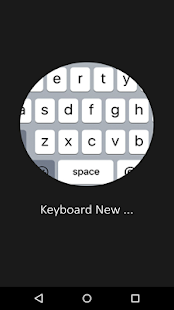 Keyboard New APK for Nokia