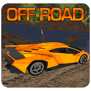 EURO SPEED DRIFT OFF ROAD SIMULATOR 2018 android spiele download