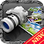 Photo Power Editor file APK Free for PC, smart TV Download