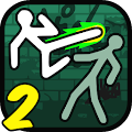 Game Street Fighting 2: Multiplayer 2.3.2 APK for iPhone