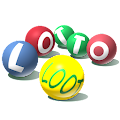 App Lotto Loot APK for Kindle
