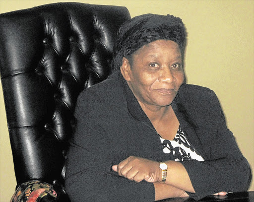 North West Cabinet Reshuffled