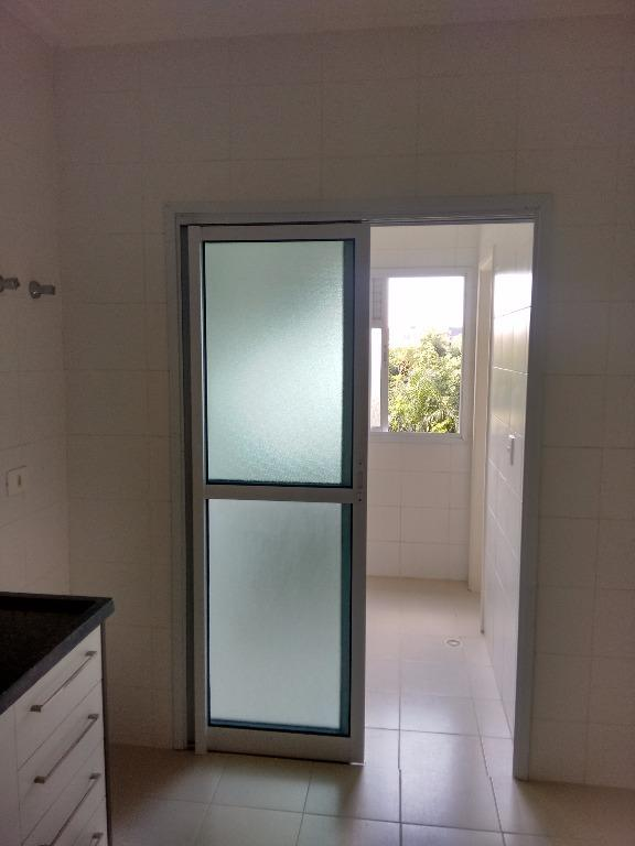 Imobiliária Compare - Apto 3 Dorm, Guarulhos - Foto 11