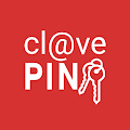 cl @ ve pin APK