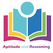 Aptitude and Reasoning 4.0 Icon