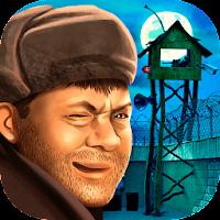 Prison Simulator For PC (Windows/Mac)