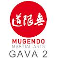 Mugendo Gava 2 APK for Ubuntu