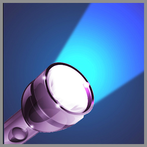 Flashlight – Brightest Torch Light 2019 For PC (Windows & MAC)