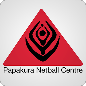 Download Papakura Netball Centre For PC Windows and Mac