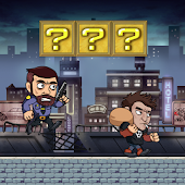 Download Special Cops APK on PC