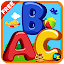 Free Download ABC Song - Kids Rhymes Videos APK for Blackberry