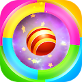 Free Super Color Run - Color Blast APK for Windows 8
