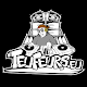 Download Teufeurs.eu For PC Windows and Mac 1.0