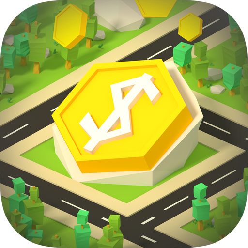 Idle Town (game)