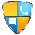 Blacklist - Call and SMS blocker APK Descargar
