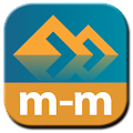 Memory-Map APK for Ubuntu