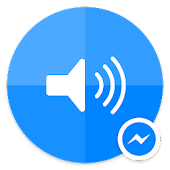 Download Sound Clips for Messenger for Android.