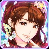 ハロプロタップライブ - アイドル育成リズムゲーム