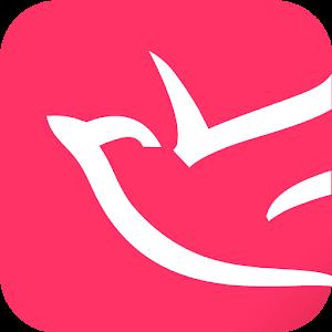 Bookari Free Ebook Reader For PC (Windows & MAC)