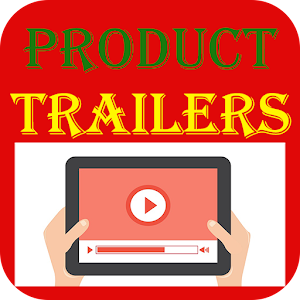 Download Video Trailer of Products on YouTube For PC Windows and Mac