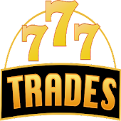 Download 777 Trades Research Services APK to PC