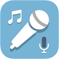 App Karaoke Online : Sing & Record APK for Windows Phone