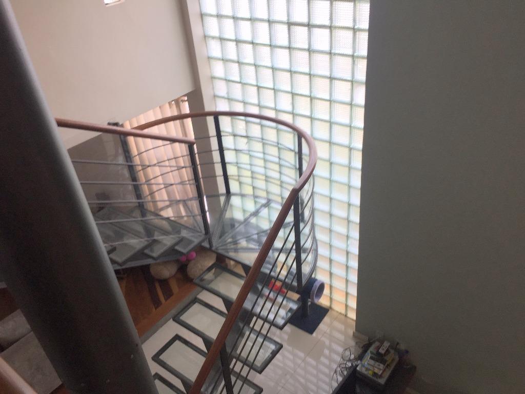 Casa 3 Dorm, Cidade Universitária, Campinas (CA1162) - Foto 5