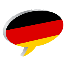 Germany Messenger and Chat