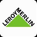 Leroy Merlin-rêver & réaliser
