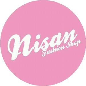 Nisan Store