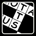Teka-teki Silang (TTS)