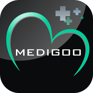 Symptom Checker by Medigoo