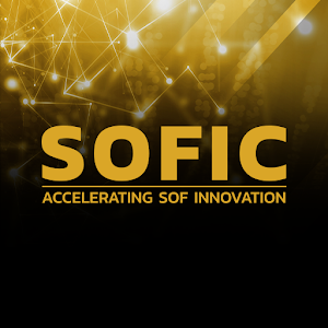 2019 SOFIC For PC / Windows 7/8/10 / Mac – Free Download