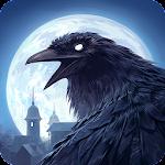 Ravenhill™: Hidden Mystery Icon