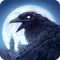 Ravenhill®: Hidden Mystery  For PC Free Download (Windows/Mac)