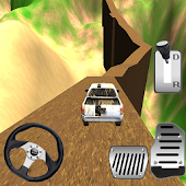 Hill Climb Race 3D 4x4 APK for Bluestacks