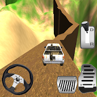 Hill Climb Race 3D 4x4 For PC (Windows And Mac)