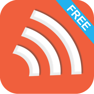 Vpn easy android apps on google play