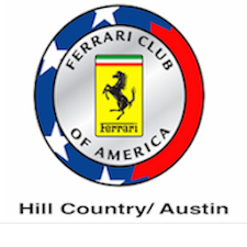 FCA Hill Country/ Austin