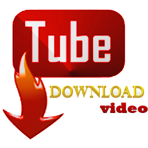 Tube HD Video Downloader 2017 app for android