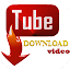 Tube HD Video Downloader 2017