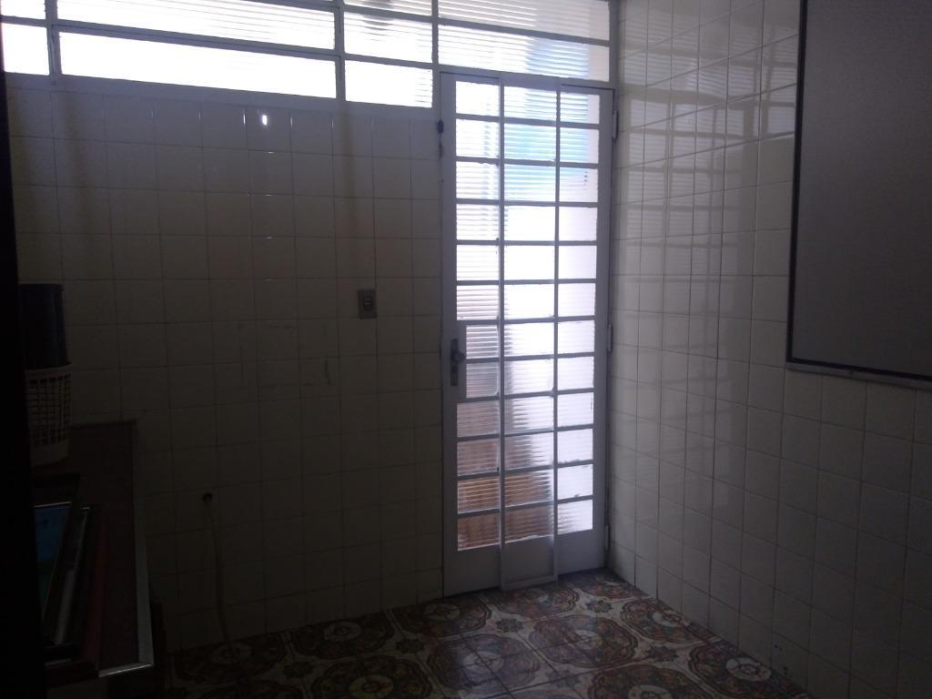 [Casa comercial para locação, Vila Municipal, Jundiaí.]