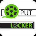 App Free Putlockers Movies Advice APK for Windows Phone